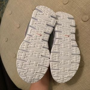 Skechers Shoes - NWT Girls S Sport by Sketchers Bethanie Sneakers!